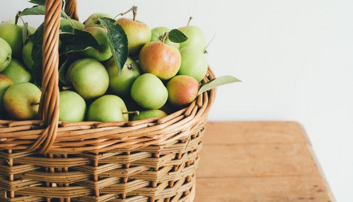 Wofür ist Apfelessig gut -20 Dinge, die die meisten Menschen nicht über Apfelessig wissen