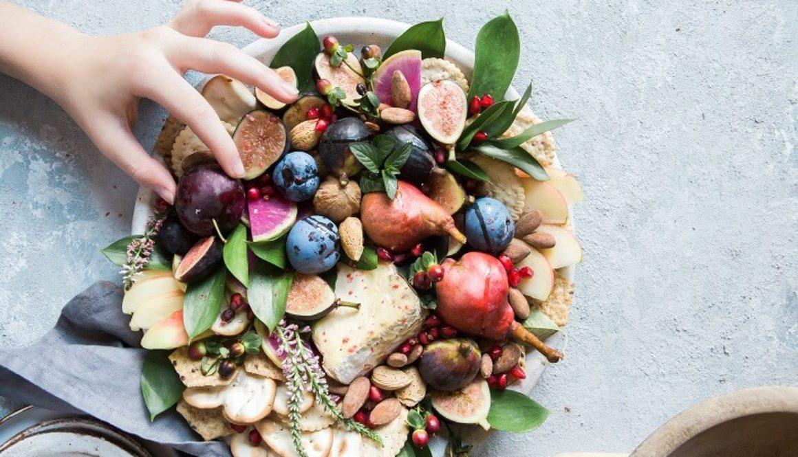 Mit diesen Lebensmitteln bekommst du eine strahlend schöne Haut