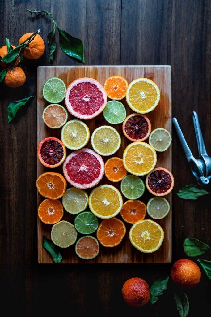 Detox Tipps für den Alltag mit warmen Wasser