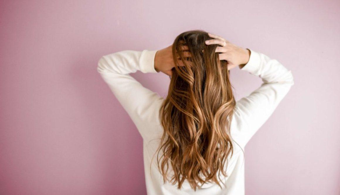 Haarshampoo selber machen für gepflegtes Haar